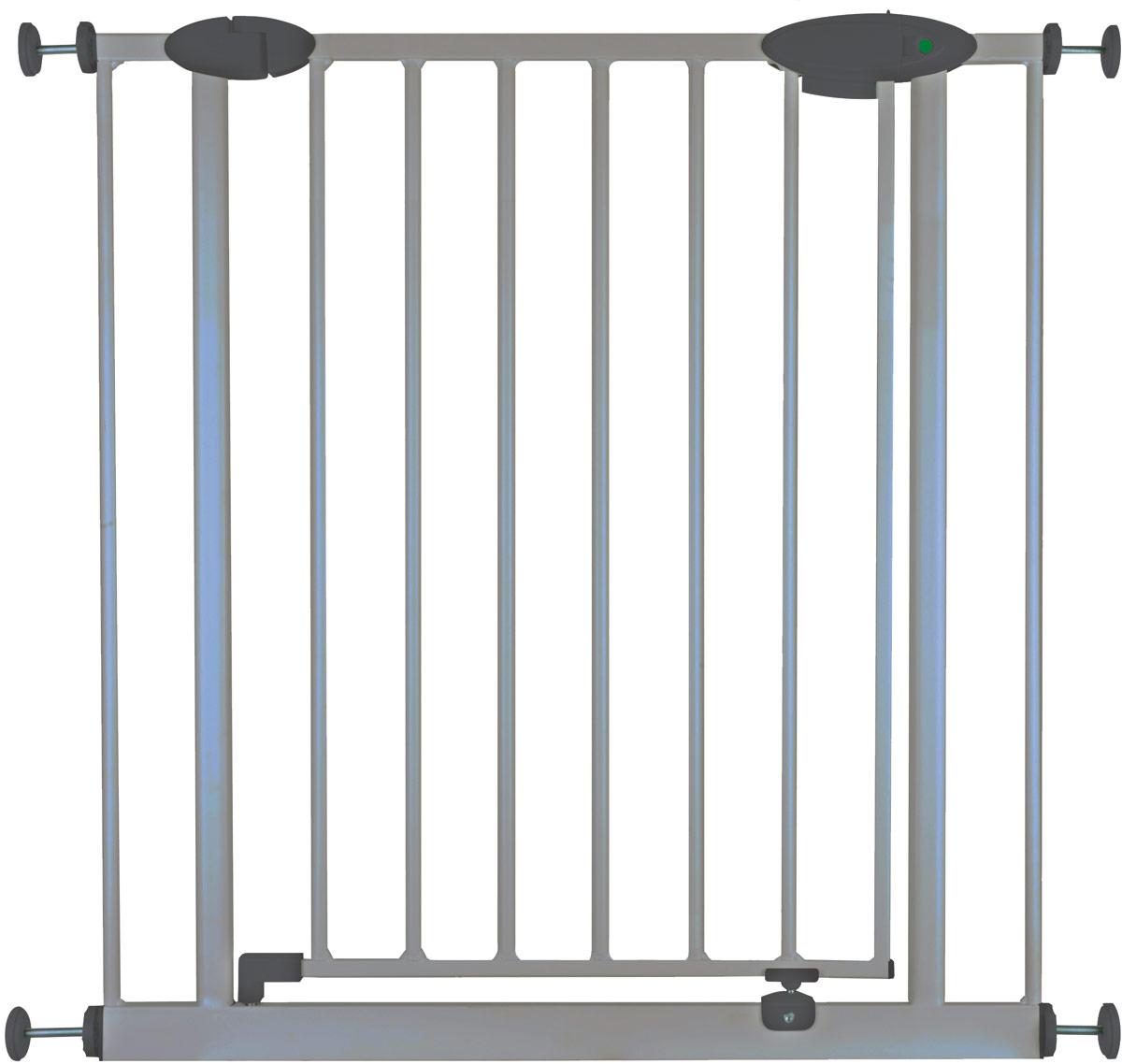 Nordlinger Ворота безопасности Sofia 73-81 см -  Блокирующие и защитные устройства