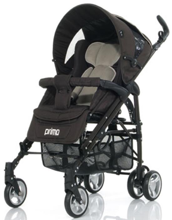 FD Design Коляска-трость Primo цвет песочный -  Коляски и аксессуары