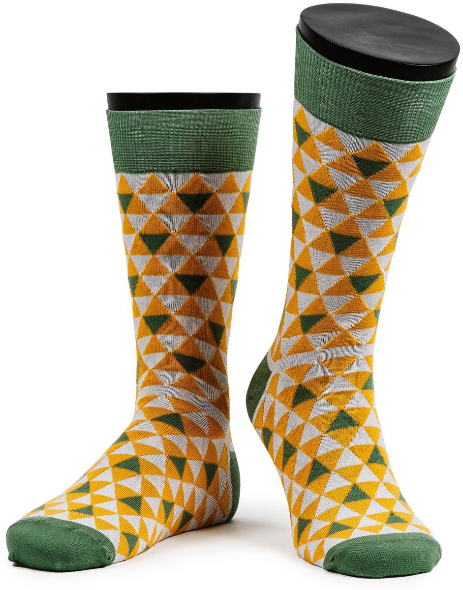 яркие носки купить
