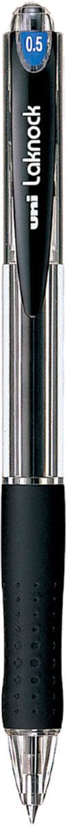 Набор ручек шариковых Uni, цвет чернил: черный, 12 шт. 66269 -  Ручки