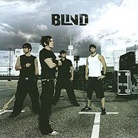 "Фото ""Blind"" Blind. Blind. Купить  в РФ"