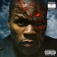 Фото 50 Cent. Before I Self Destruct. Купить  в РФ