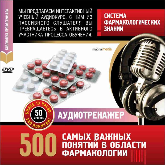 Фото Библиотека профессионала. Система фармакологических знаний. Купить  в РФ