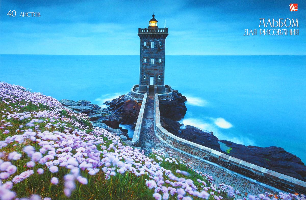Lighthouse Stock Images RoyaltyFree Images amp Vectors