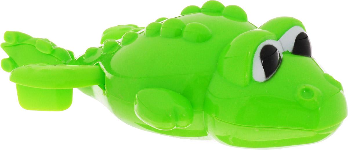 Фото S+S Toys Игрушка для ванной Плескунчик. Купить  в РФ