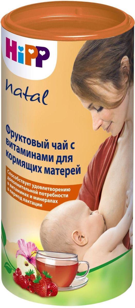 Отвар шишек хмеля увеличивает грудь