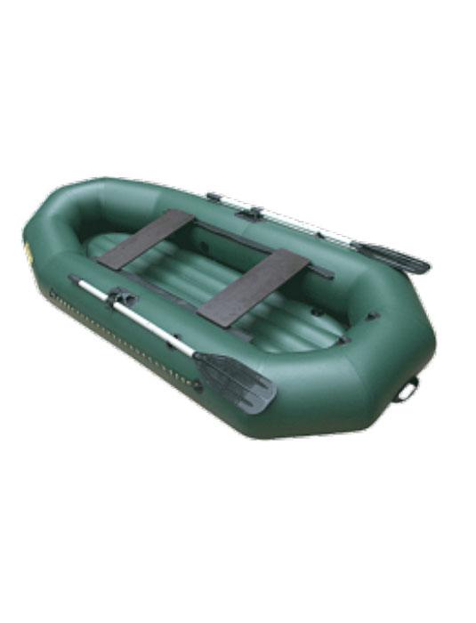 какую лодку пвх лучше купить весельную пвх