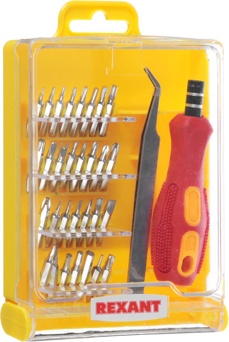 Набор инструментов для ручной работы