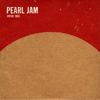 Pearl Jam. Japan 2003 (2 CD) - купить аудиозапись на cd Pearl Jam. Japan 2003 (2 CD) 2003 на лицензионном диске Audio CD в интернет магазине Ozon.ru