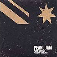 Pearl Jam. Riot Act World Tour No.10. Feb 23 03 Perth (2 CD) - купить аудиозапись на cd Pearl Jam. Riot Act World Tour No.10. Feb 23 03 Perth (2 CD) 2003 на лицензионном диске Audio CD в интернет магазине Ozon.ru