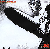 Led Zeppelin. Led Zeppelin - купить альбом Led Zeppelin. Led Zeppelin 2008 на лицензионном диске Audio CD в интернет магазине Ozon.ru