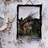 Led Zeppelin. Led Zeppelin IV - купить альбом Led Zeppelin. Led Zeppelin IV 2009 на лицензионном диске Audio CD в интернет магазине Ozon.ru