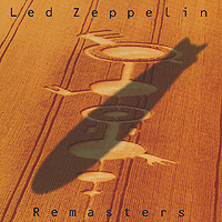 Led Zeppelin. Remasters (2 CD) - купить аудиозапись на cd Led Zeppelin. Remasters (2 CD) 2010 на лицензионном диске Audio CD в интернет магазине Ozon.ru