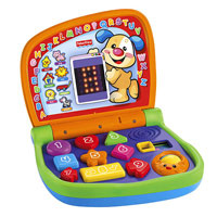 Fisher Price ������ � ����� ������� - ������ ������� ������ � ��������� � ��������-�������� Ozon.ru.