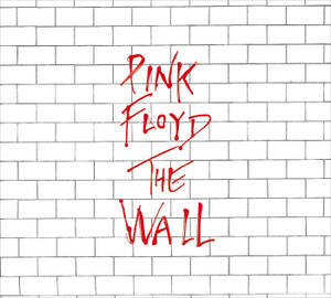 Pink Floyd. The Wall (2 CD) - купить аудиозапись на cd Pink Floyd. The Wall (2 CD) 2011 на лицензионном диске Audio CD в интернет магазине Ozon.ru
