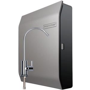 """Многоступенчатый фильтр для очистки воды Аквафор """"Expert М410"""", 4 ступени купить по выгодной цене в интернет-магазине Ozon.ru"""
