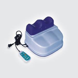 Свинг машина RestArt Healthy Spine - купить в интернет-магазине OZON.ru с доставкой, лучшая цена в каталоге Аппаратная косметология