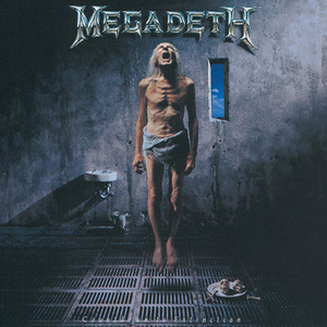 Megadeth. Countdown To Extinction - купить альбом Megadeth. Countdown To Extinction 2013 на лицензионном диске Audio CD в интернет магазине Ozon.ru