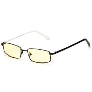 SP Glasses AF028 Premium, Black White компьютерные очки - купить модные аксессуары от SP Glasses по лучшей цене в интернет-магазине OZON.ru