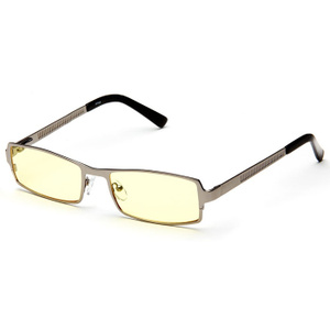 SP Glasses AF034 Luxury, Dark Grey компьютерные очки