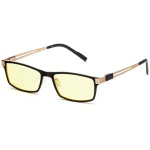 SP Glasses AF070 Titanium, Black Cream компьютерные очки - купить модные аксессуары от SP Glasses по лучшей цене в интернет-магазине OZON.ru