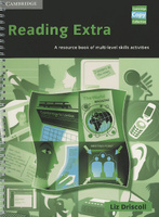 Reading Extra: A Resource Book of Multi-Level Skills Activities