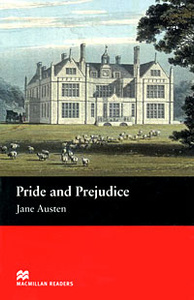 Pride and Prejudice: Intermediate Level. Jane Austen