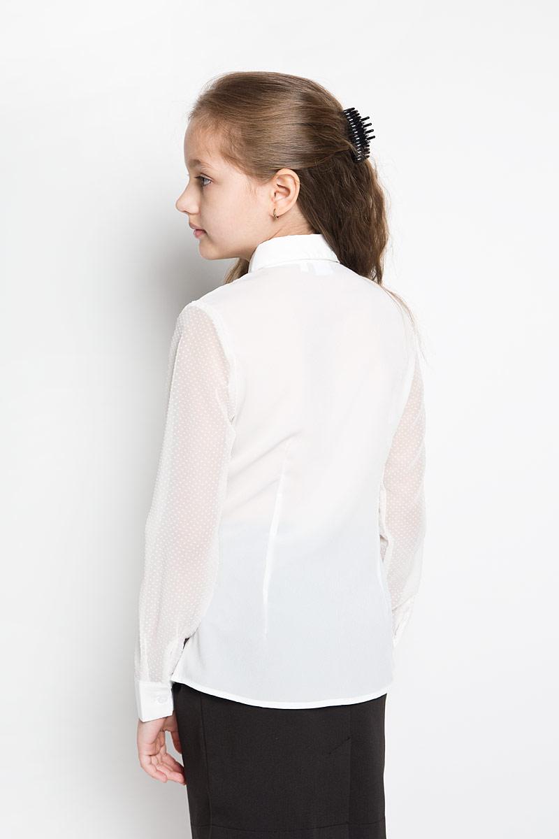 Купить Блузки Орби