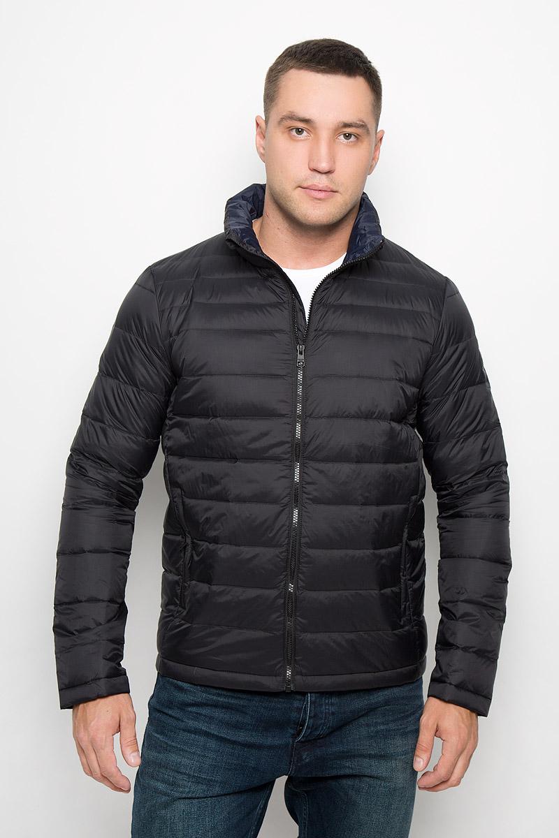 Купить Мужскую Куртку Calvin Klein