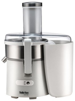 Stadler Form Juicer One SFJ.100 соковыжималка