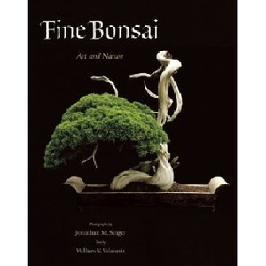 Купить Bonsai: Art and Nature в интернет-магазине OZON.ru