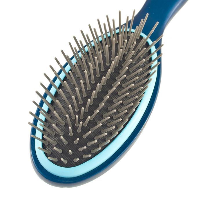 Расческа для массажа волос