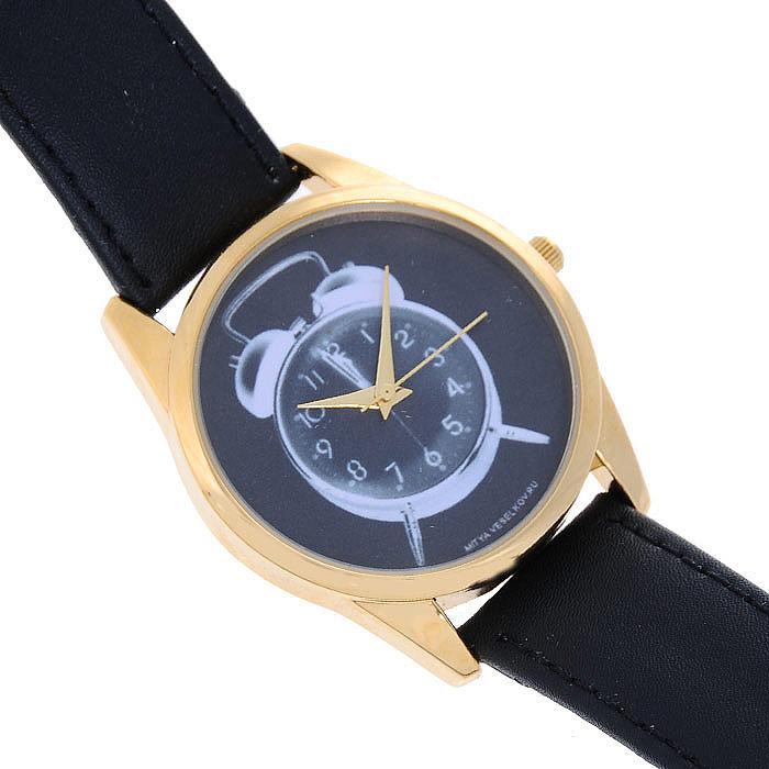Купить ручные часы в ульяновске