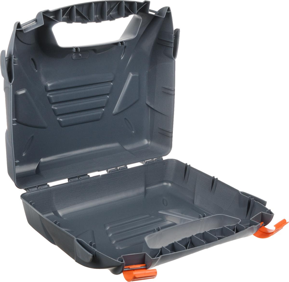 Ящик для лобзика