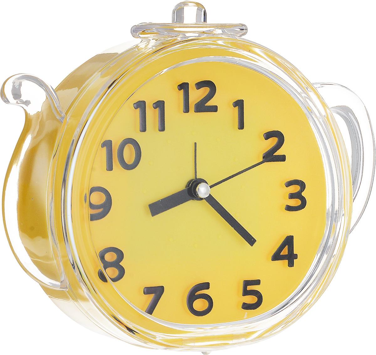 Фото Irit IR-601 электронный будильник. Купить  в РФ