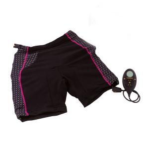 Миостимулятор-шорты для тренировки мышц ягодиц и бедер Slendertone Bottom - купить в интернет-магазине OZON.ru с доставкой, лучшая цена в каталоге Аппаратная косметология