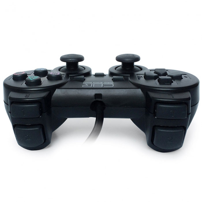 Продажа Игровых манипуляторов