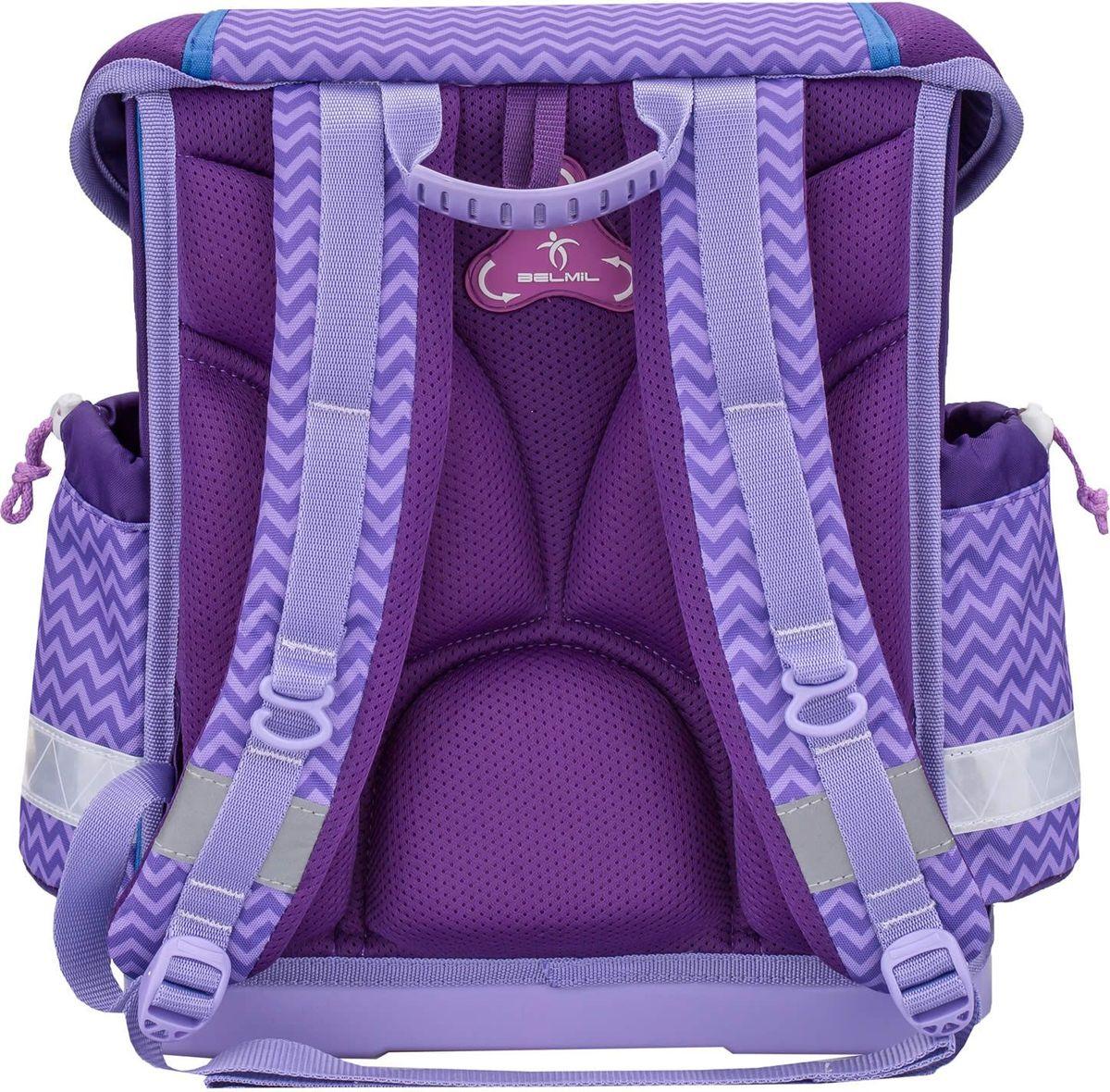 купить ортопедический рюкзак для школы