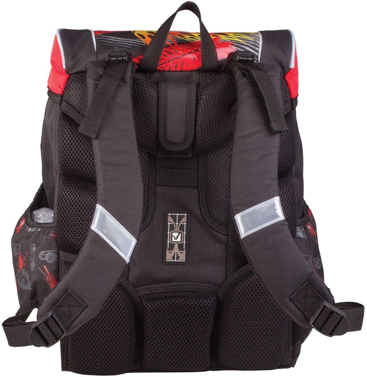 Рюкзаки для детей дизайн