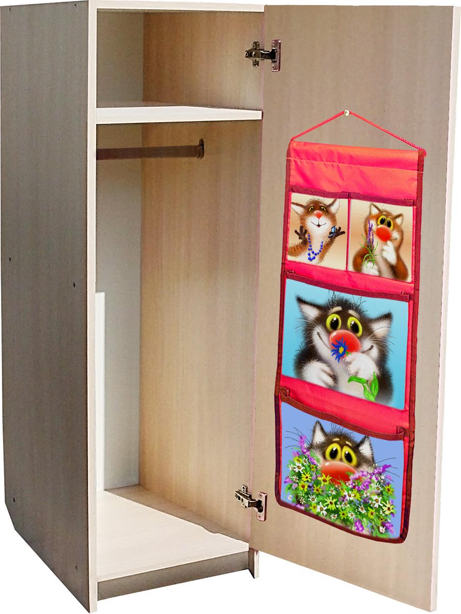 Органайзер для шкафа