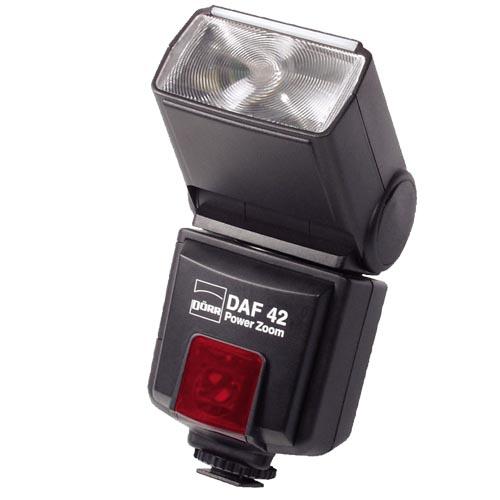 Doerr DAF-42 Power Zoom Flash Pentax - купить в разделе электроника doerr daf-42 power zoom flash pentax по лучшей цене от интернет магазина OZON.ru Фото, отзывы и доставка электроники