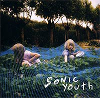 Sonic Youth Sonic Youth. Murray Street