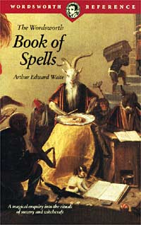 The Wordsworth Book of Spells wordsworth w the cоllected poems of william wordsworth