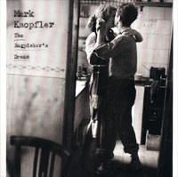 Марк Нопфлер Mark Knopfler. The Ragpicker`s Dream dobrovolsky v guidebook the hermitage путеводитель эрмитаж на английском языке
