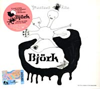 Bjork. Greatest Hits