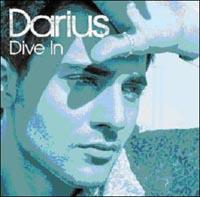 Дебютный сингл Darius