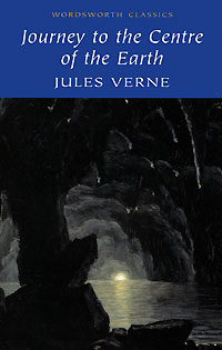 Journey to the Centre of the Earth verne j journey to the center of the earth