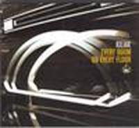 Kojak - исключение во французской house-музыке. Им удалось изменитьсформировавшиеся понятия о том, как должна звучать танцевальная музыка.Kojak привнес элемент шоу на сцену французского хауса.  Разрушив барьеры, разделяющие разные жанры (хаус и хип-хоп, поп и соул), ихпервый альбом