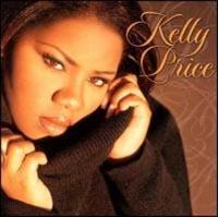 Kelly Price.  Mirror Mirror Universal Music Russia,Мистерия Звука