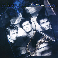 A-Ha A-Ha. Stay On These Roads a ha a ha stay on these roads deluxe edition 2 cd